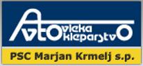 PSC Krmelj